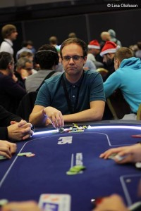 Poker sm 2018
