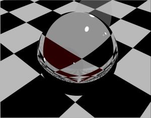 crystal-29300_1280