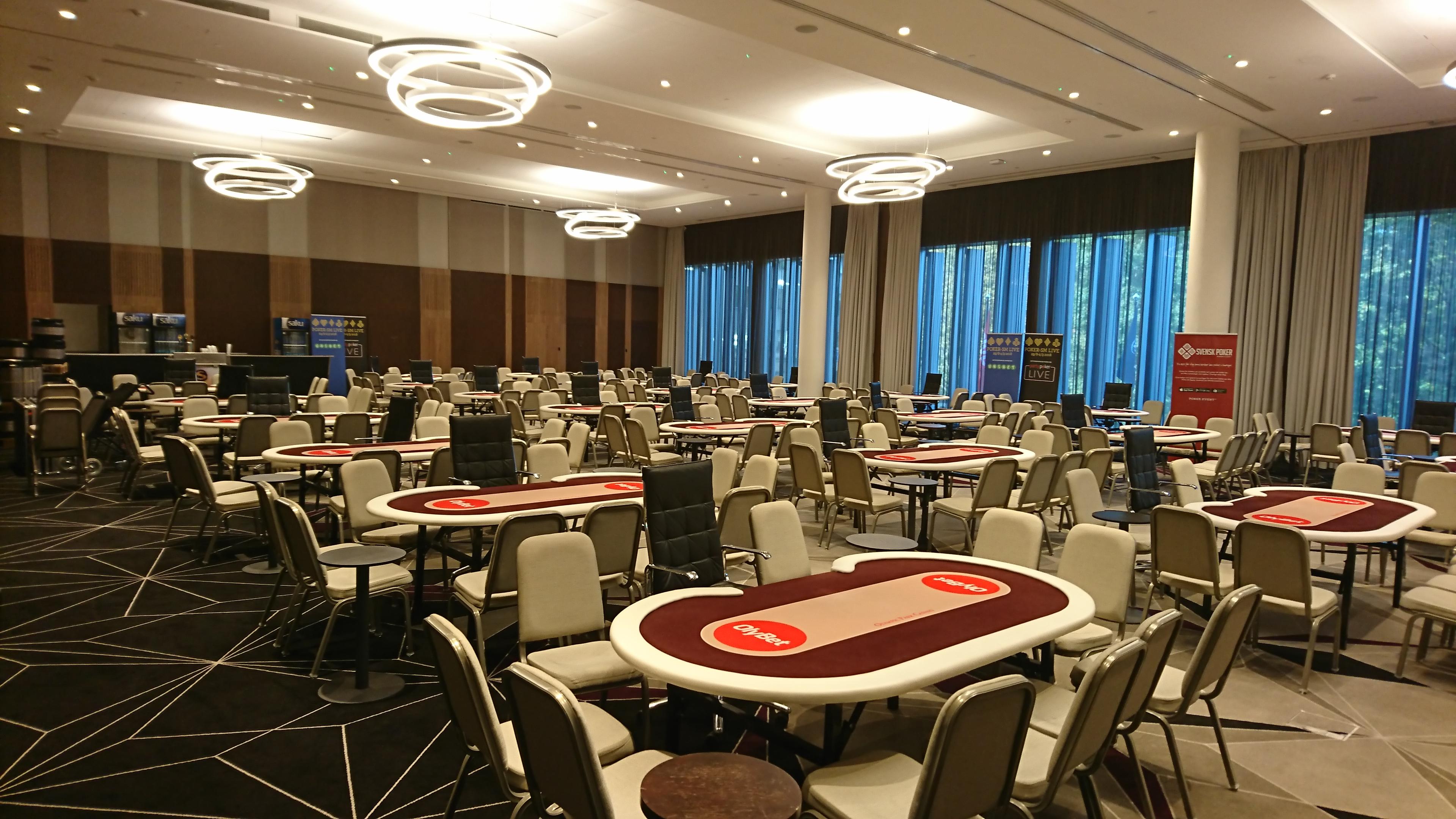 casino sidor 2019 live