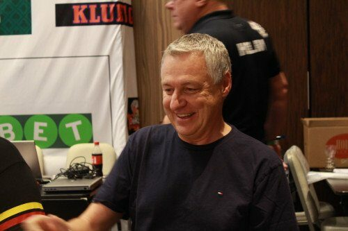 Per Hildebrand, foto poker.se